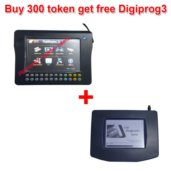 300-tokens-for-digimaster-3ckm100ckm200-get-free-digiprog-3-main-unit-and-obd-cable