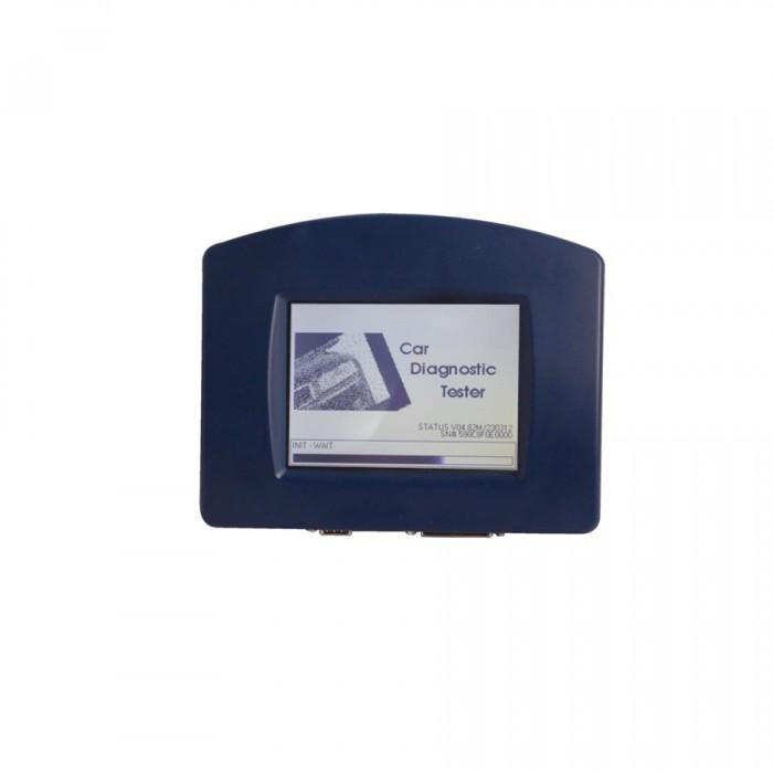 Best Price Digiprog III Digiprog 3 Odometer Programmer V4.82