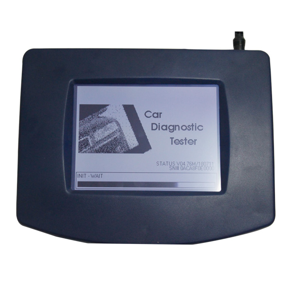 Hottest Digiprog III Digiprog 3 Odometer Programmer with Full Software New Release