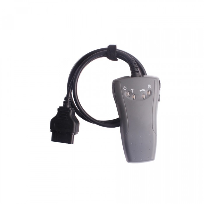Nissan Consult 3 III Professional Diagnostic Tool
