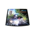 100m-motorcycle-helmet-headsets-intercom-bluetooth-handsfree-kit