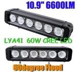 109-60w-cree-led-light-bar-flood-light-spot-light-work-light-12v-24v-1