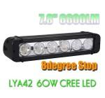 109-60w-cree-led-light-bar-flood-light-spot-light-work-light-12v-24v-2
