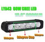 109-60w-cree-led-light-bar-flood-light-spot-light-work-light-12v-24v-3