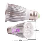 1100lm-10w-e27-gu10-e14-gu53-led-light-lamp-bulb-ac85-265v-110v-220v-cool-warm-white-1
