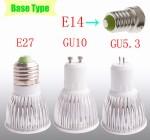 1100lm-10w-e27-gu10-e14-gu53-led-light-lamp-bulb-ac85-265v-110v-220v-cool-warm-white-2