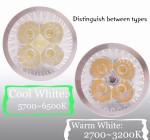 1100lm-10w-e27-gu10-e14-gu53-led-light-lamp-bulb-ac85-265v-110v-220v-cool-warm-white-3