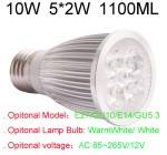 1100lm-10w-e27-gu10-e14-gu53-led-light-lamp-bulb-ac85-265v-110v-220v-cool-warm-white-4