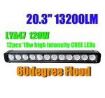 120w-cree-led-spot-flood-combo-work-light-bar-for-4wd-save-on-126w-180w-1