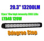 120w-cree-led-spot-flood-combo-work-light-bar-for-4wd-save-on-126w-180w-2