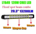 120w-cree-led-spot-flood-combo-work-light-bar-for-4wd-save-on-126w-180w-3