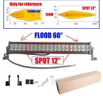 120w-led-light-spot-work-light-white-1
