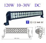120w-led-light-spot-work-light-white-2