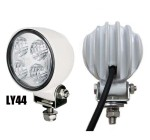 12w-flood-led-work-light-offroad-jeep-boat-truck-ip67-12v-24v-1