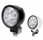 12w-flood-led-work-light-offroad-jeep-boat-truck-ip67-12v-24v-2