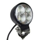12w-flood-led-work-light-offroad-jeep-boat-truck-ip67-12v-24v-3