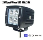 12w-spot-flood-led-work-light-offroad-jeep-boat-truck-ip67-12v-24v-1