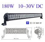 180w-work-light-4wd-saving-light-3