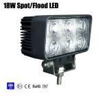 18w-spot-flood-led-work-light-offroad-jeep-boat-truck-ip67-12v-24v-1