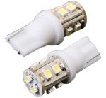 2-t10-168-194-car-white-10-led-smd-light-bulp-lamp-12v-2