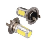 2-x-car-h7-6w-smd-led-super-white-headlight-bulb-light-3