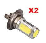 2-x-car-h7-6w-smd-led-super-white-headlight-bulb-light-4