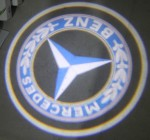 2013-eighth-generation-auto-logo-welcome-light-2