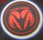 2013-super-bright-cree-led-car-welcome-light-laser-logo-3