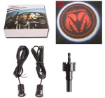 2013-super-bright-cree-led-car-welcome-light-laser-logo-4
