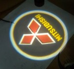 2013-super-bright-cree-led-car-welcome-light-laser-logo-5