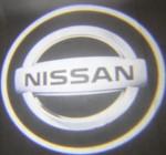 2013-super-bright-gold-car-cree-led-logo-projector-laser-door-welcome-light-3