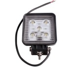 20pcs-15w-full-beam-led-work-light-worklight-bright-white-12v-4wd-main