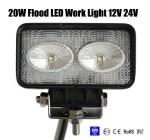 20w-flood-led-work-light-offroad-jeep-boat-truck-op46-12v-24v-1