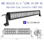 24-120w-cree-led-light-bar-flood-light-spot-light-4wd-boat-12v-24v-1