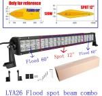 24-120w-cree-led-light-bar-flood-light-spot-light-4wd-boat-12v-24v-2