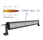 24-120w-cree-led-light-bar-flood-light-spot-light-4wd-boat-12v-24v-3