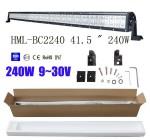 240w-42-led-alloy-spot-flood-combo-work-bar-diving-light-4wd-suv-1