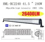 240w-42-led-alloy-spot-flood-combo-work-bar-diving-light-4wd-suv-2