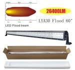 240w-42-led-alloy-spot-flood-combo-work-bar-diving-light-4wd-suv-3