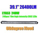 240w-cree-18000-lm-suv-atv-jeep-4x4-offroad-led-driving-led-work-light-bar-1