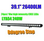 240w-cree-18000-lm-suv-atv-jeep-4x4-offroad-led-driving-led-work-light-bar-2