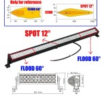 240w-led-work-light-4wd-driving-lamp-1