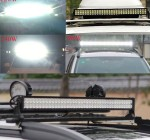 240w-led-work-light-4wd-driving-lamp-3