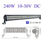 240w-led-work-light-4wd-driving-lamp-4