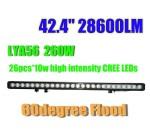 260w-cree-led-light-bar-spot-pencil-work-light-4wd-boat-ute-driving-light-1