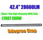 260w-cree-led-light-bar-spot-pencil-work-light-4wd-boat-ute-driving-light-2