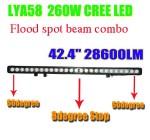 260w-cree-led-light-bar-spot-pencil-work-light-4wd-boat-ute-driving-light-3
