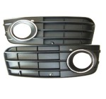 2b8-a4l-fog-light-grilles-non-sline-audi-a4-2009-2011-left-and-right-side-oem-302