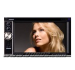 2din-car-dvd-player-with-gps-1
