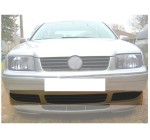2front-lower-grill-insert-combo-for-99-04-vw-jetta-mk4-1